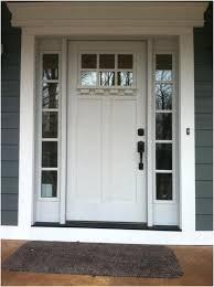 mobile home sliding glass door full size of twin home front doors fresh glass door magnificent