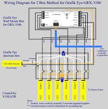 lutron wiring diagram lutron image wiring diagram lutron lighting wiring diagram lutron home wiring diagrams on lutron wiring diagram