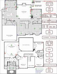 basic home wiring diagrams pdf schematic diagrams rh 78 docnuk de house wiring pdf house