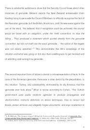 Examples Of Argumentative Essay Arzamas