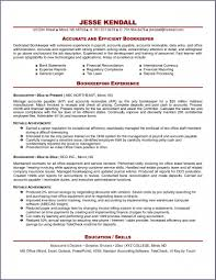 Skin Care Resume Ideas Collection Trainer Resume Skin Care Trainer Office Bookkeeper