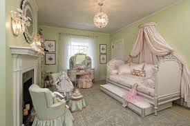 Princess Bedroom Princess Bedroom