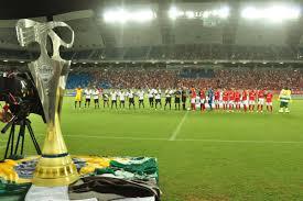 Resultado de imagem para fotos do futebol potiguar
