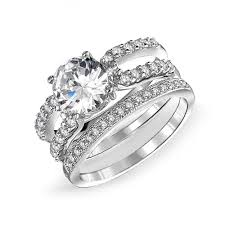 discount diamond wedding ring sets. full size of wedding rings:neil lane engagement rings sets at walmart matching discount diamond ring i