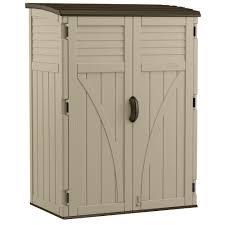 Airtight Storage Cabinet Outdoor Storage Sheds Garages Outdoor Storage Storage