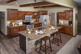 Michigan Discount Cabinets Kitchen And Bath Cabinetry Provider
