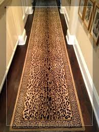 lovable antelope print rug g2639555 medium size of print rug silver leopard rug faux bear rug awesome antelope print rug