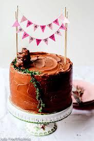 Good Ideas Fancy Birthday Cakes 24 Homemade Cake Easy Recipes For