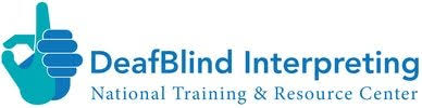 DeafBlind Interpreting