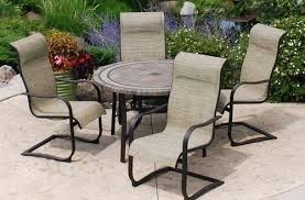 backyard creations patio furniture