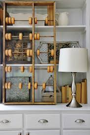 Abacus Wall Art 14 Gorgeous Home Decor Items You And Your Guests Can Play With