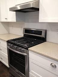 kitchenaid hood fan. kitchen aid 5 burner gas range with vent-a-hood vent hood kitchenaid fan