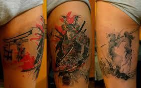 японские волны эскиз значение японских тату японский карп кинтаро