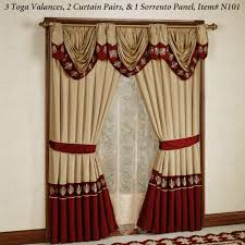 Latest Curtains Designs For Living Room Curtain Designs Latest Classic Curtain Design Ideas For Bedroom