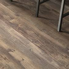 centennial 6 x 48 x 2mm luxury vinyl plank