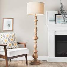 living room floor lamp. latte grande floor lamp living room