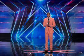 america s got talent 2016 week 5 part