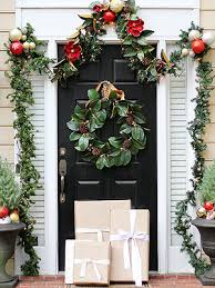 Small Picture Outdoor Christmas Decorations