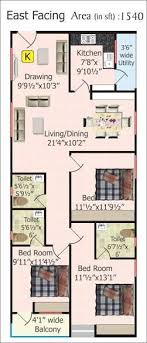 floor plans free house plans
