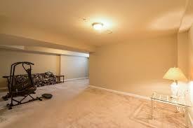 basement ceiling ideas cheap. Basement Recreation Room Ceiling Ideas Cheap