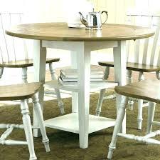half circle dining table half circle dining table half round dining table medium size of round half circle dining table