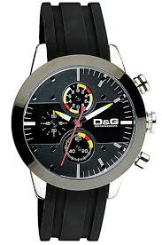 17 best images about dolce gabbana watches dolce and gabbana mens watches debut