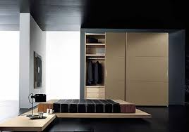 Modern Bedroom For Men Mens Bedrooms Modern Men Mens Bedrooms Modern Men Ambitoco