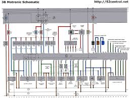 audi aan wiring diagram audi wiring diagrams online 3b ecu diagram