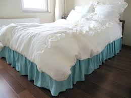 full size of white ruched duvet cover canada white ruched duvet cover king ikea bed sheets