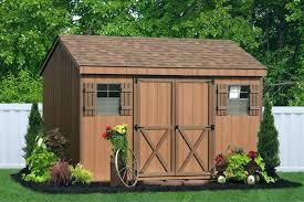 prefab office shed. Prefab Office Shed Made Garden Fab Studio With Bathroom . M