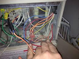 ducane wiring diagrams ducane auto wiring diagram schematic ducane furnace wire diagram ducane home wiring diagrams on ducane 60 wiring diagrams