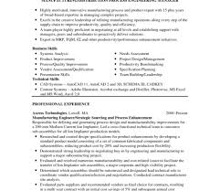 Resume Resume Word Template Free Amazing Free Ms Word Resume