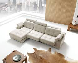 genuine and italian leather corner sectional sofas fashionable corner sectional l shape sofa