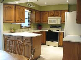 10 By 10 Kitchen Cabinets 10 X 12 Kitchen Cabinets