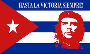 Image result for CUBA FLAG IMAGES