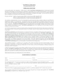 Snow Removal Bid Template Sublease Flyer Template Or Snow Plow Agreement Awesome Net