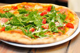 eater la five round table pizza thousand oaks restaurants to try this weekend in los angeles jpg