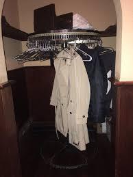 photo of spanish tavern newark nj united states coat rack