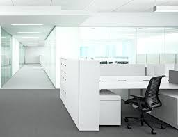 ikea white office furniture. White Office Modern Ikea Furniture .