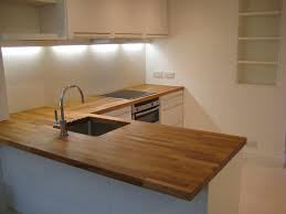 Black Kitchen Worktops Ebay