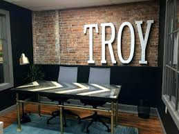 old brick furniture. Plain Brick Old Brick Furniture Company Troy Club Within Co  Decorations 4 In
