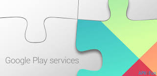 google play logo png. google play services apk logo png