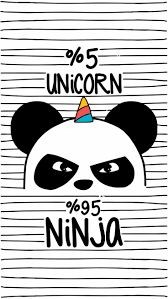 832 best images about Unicorns on Pinterest