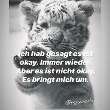 Instagram Explore Ichvermissedich Hashtags Photos And Videos