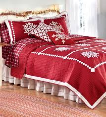 111 best Quilts and bedding images on Pinterest | Artists, Candies ... & Crystal Snowflake Cotton Quilt, Shams And Pillow Adamdwight.com