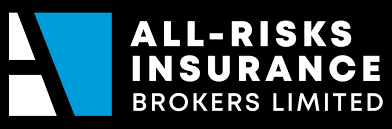 Located in middlebury & serving the entire state of ct. Insurance Brokers Ontario All Risks Insurance Brokers Ltd