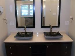 Bathroom Sink Awesome Retro Bathroom Sinks Home Depot Trough For