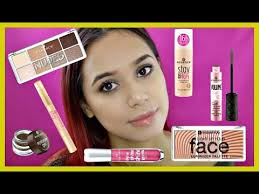 hi beautiful ps i did a makeup tutorial on the brand essence cosmetics its an amazing affordable brand that is carried in line in australia
