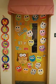 spring classroom door decorations. Classroom Door Decoration Decorations Home And Design Stylish School Ideas For Valentines Day Spring Library Back