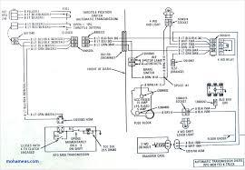morgan wiring diagram wiring diagram libraries 1985 morgan wiring diagram wiring diagrams scematic1985 morgan wiring diagram schematic best books resources hendershot wiring